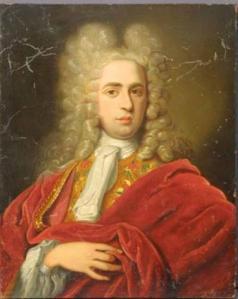 Jacob Mispelblom - portret - coll. gelderland (Small)